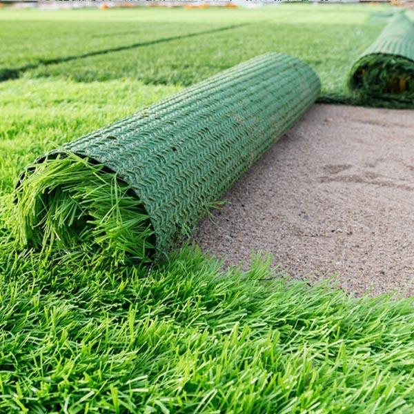 Artificial Grass Roll Abu Dhabi