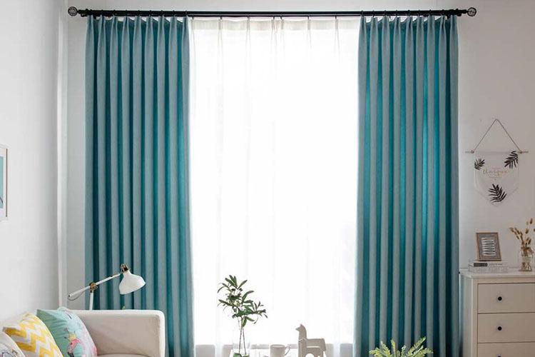 Modern Curtains Abu Dhabi