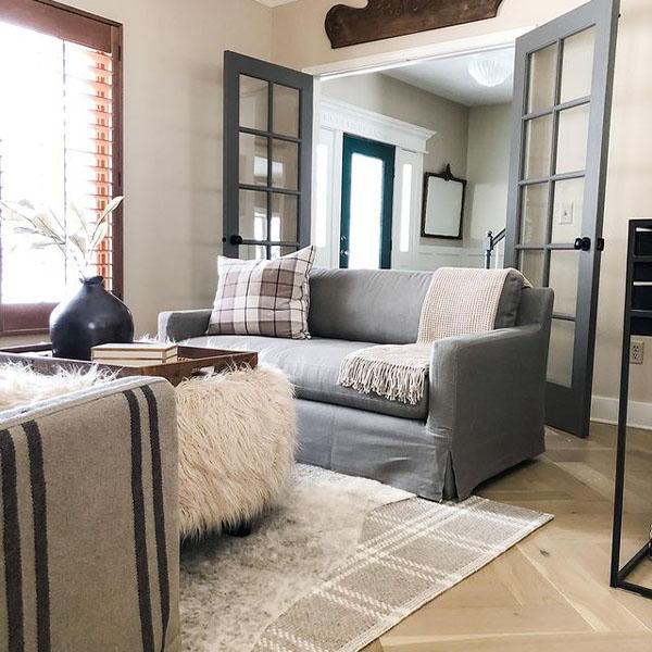 Sofa Upholstery Abu Dhabi