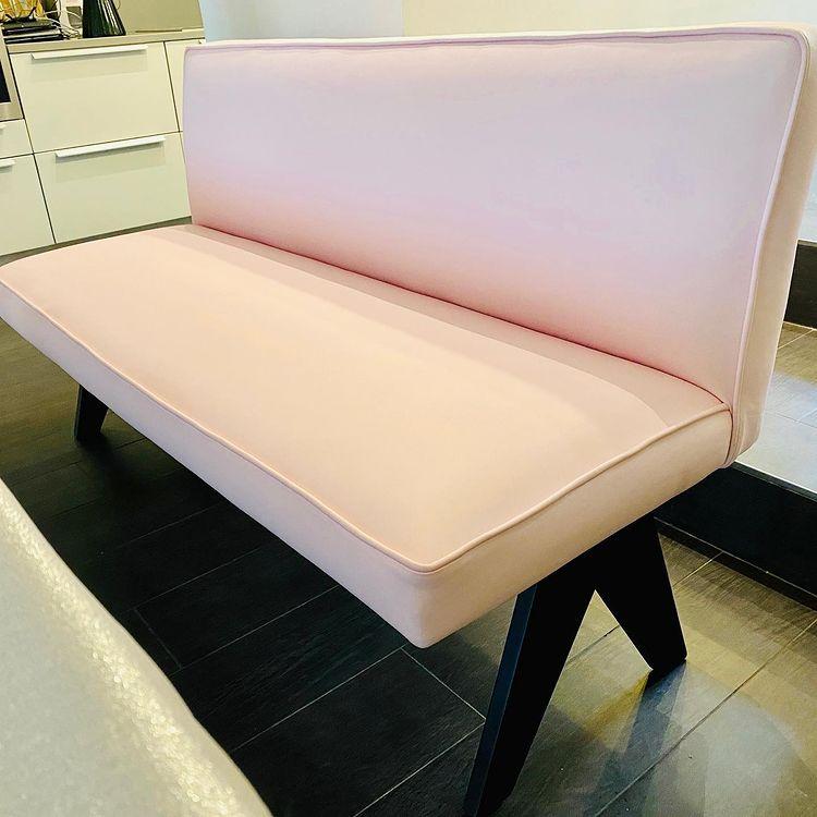 Leather Upholstery Abu Dhabi