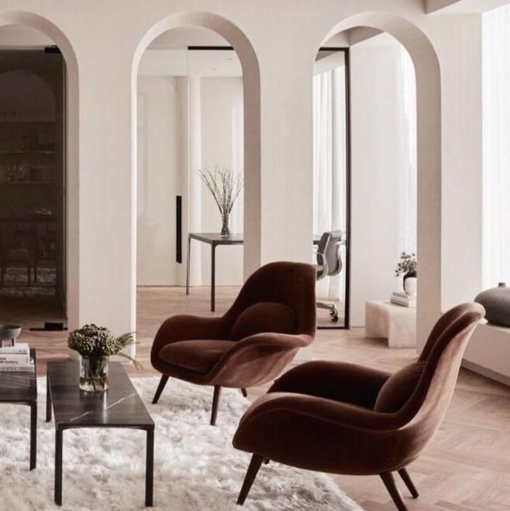Custom Made Chair Upholstery Abu Dhabi