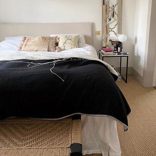 Buy Natural Sisal Carpet Abu Dhabi