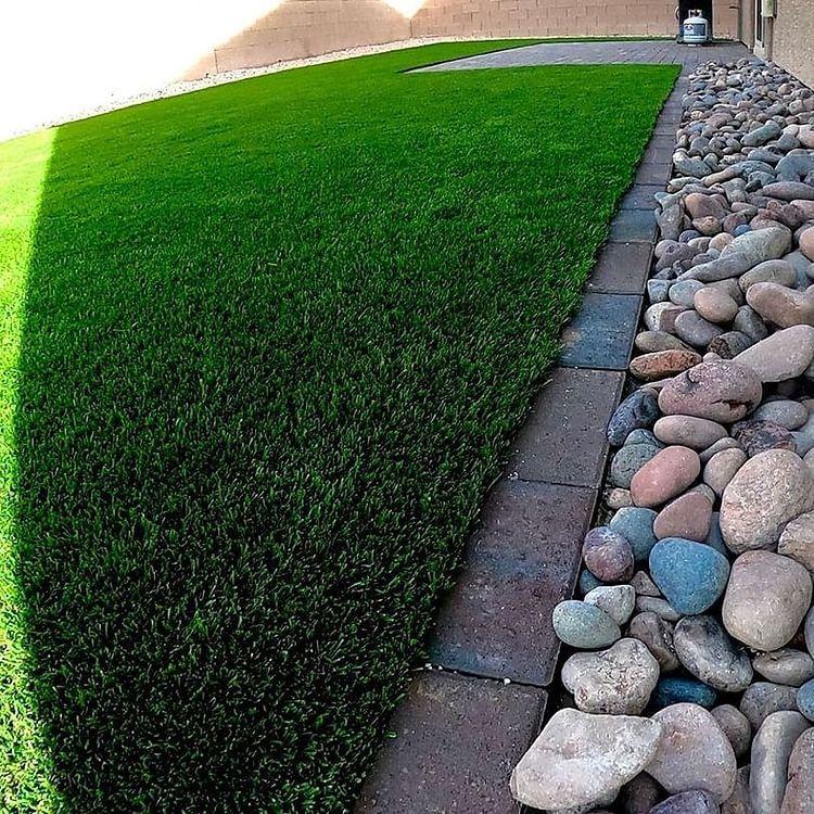 Superlative Grass Carpet Abu Dhabi & Dubai