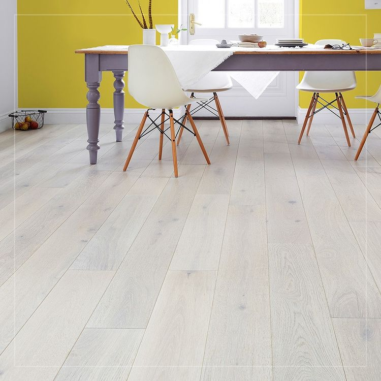 Superior Flooring Abu Dhabi
