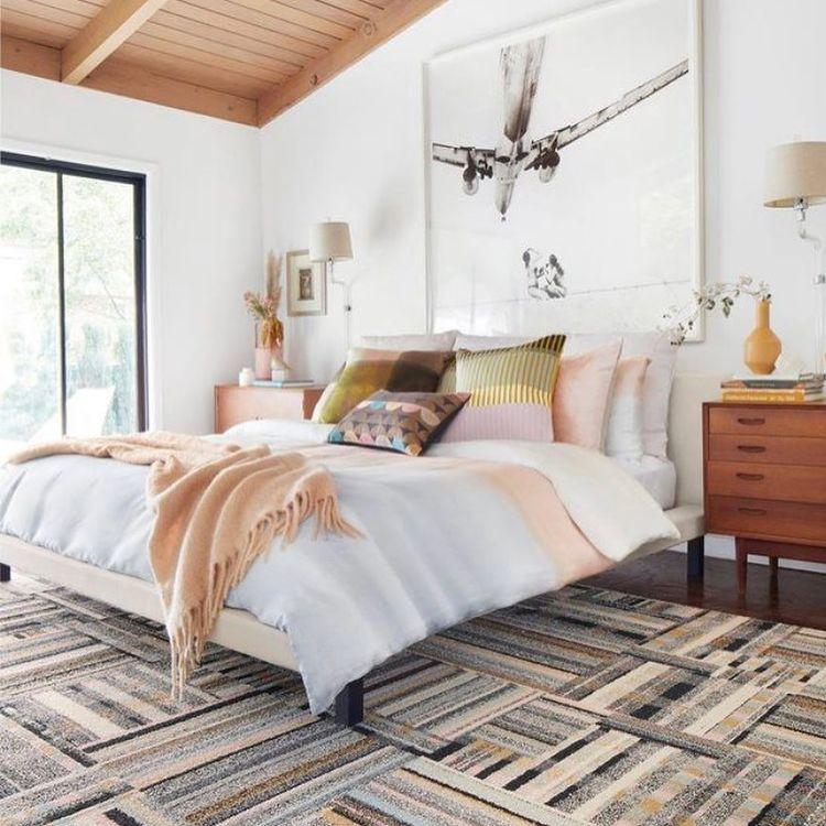 Carpet Tiles Abu Dhabi