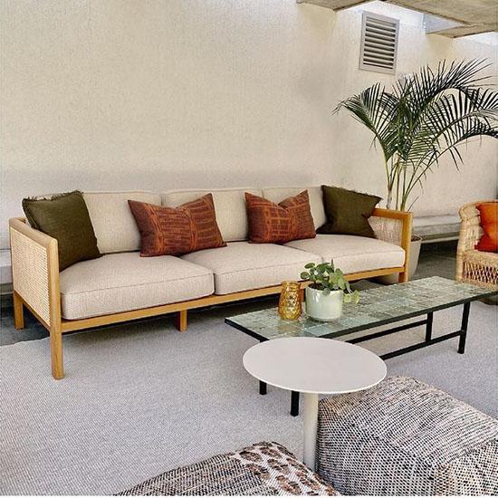 Outdoor Upholstery Abu Dhabi