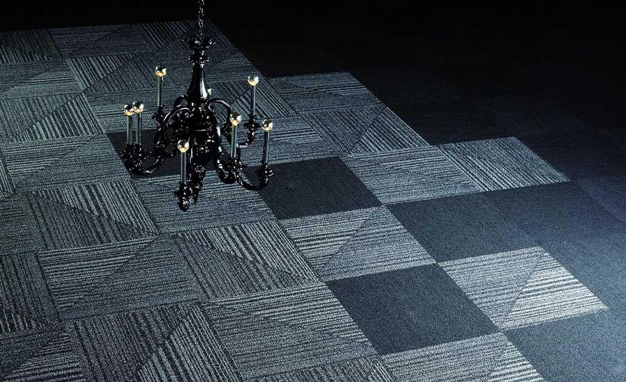 common qu common questions about carpet tilesestions about carpet tiles