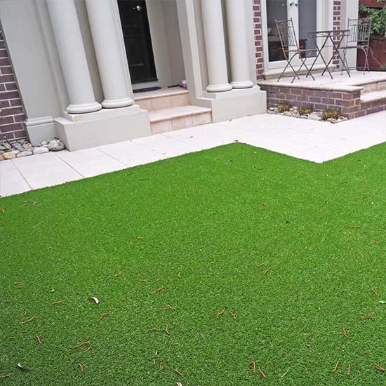 Lawn Artificial Grass Abu Dhabi