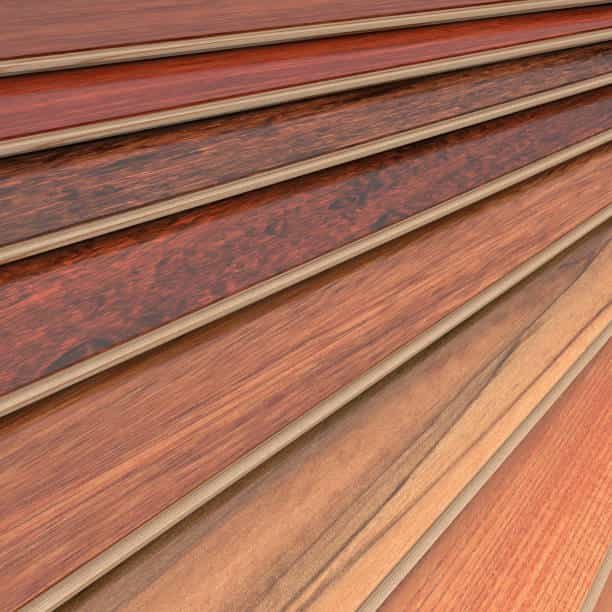 Flooring Installation Dubai